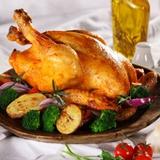 烤雞、烤鴨調味料系列